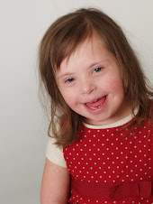 International Down Syndrome Coalition For Life