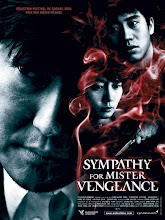 Symphaty for Mister Vengeance