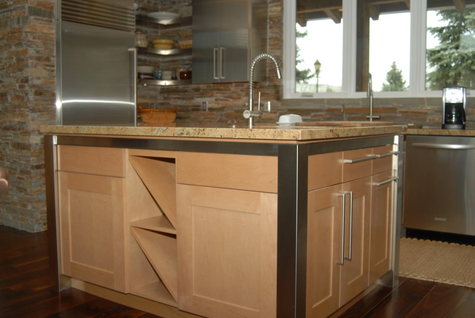 arendal kitchen design arendal kitchen design     arendal kitchen design   arendal kitchen design arendal kitchen      rh   diydesign org