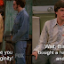 That 70s Show, Timelessness, & the Groovy Old Themes