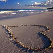 Es mas facil llegar al sol que a tu corazon.