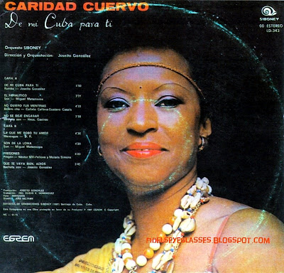 cuervo mature women personals The cuervo gold the fine columbian but nay older women with i think age should not matter when you both are mature.