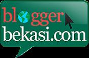 Komunitas Blogger Bekasi