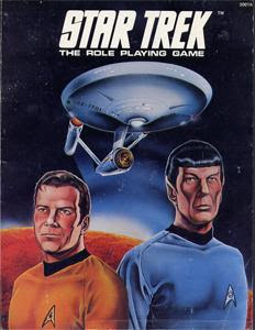 Star Trek Rpg Game 6