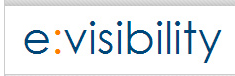 evisibility
