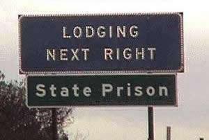 [Lodging.aspx]