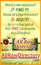 All Raw Directory