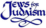 Jews for Judaism