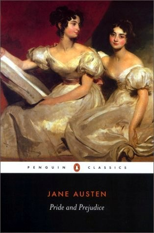 the womens changing roles in society in jane austens pride and prejudice Gender stereotypes in jane austen's pride and prejudice bannet's daughters: pride and prejudice in 1813 elizabeth is symbolized the changes in the role of women in society when she spoke her mind.
