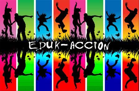 Eduk-Acción