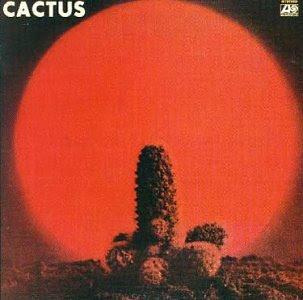 cactusalbum
