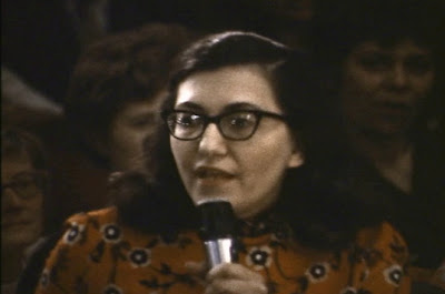 picture of Cynthia Ozick