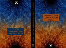 Antologia Luso-Poemas -2008