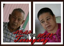 Ayahanda dan Bonda