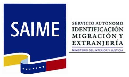 Manuel miranda diciembre 2010 for Ministerio interior pasaporte