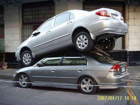 [car-crash-thumb.jpg]