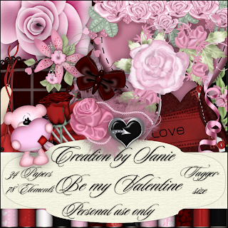 http://creationbysanie.blogspot.com/2010/01/be-my-valentine.html