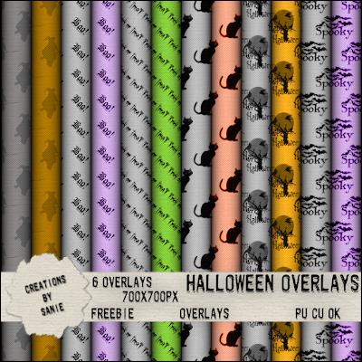 http://creationbysanie.blogspot.com/2009/08/halloween-overlay-pack-2.html