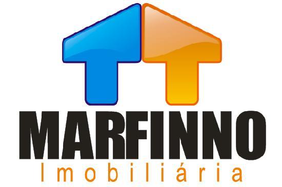 Marfinno Imóveis
