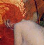O castitas lilium