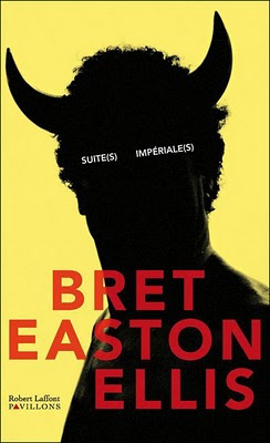 Suite(s) impériale(s) de Bret Easton Ellis