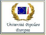 Università Popolare Europea