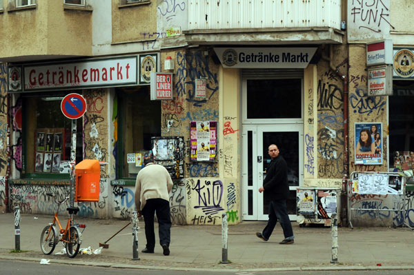 KrojačBlog: Walpurgisnacht