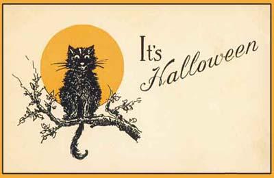 [halloween_blk_cat_vintageA.jpg]