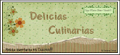 Delcias Culinrias
