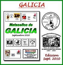 Sept 10 - GALICIA