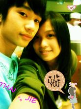 ♥TRUELY LOVE♥