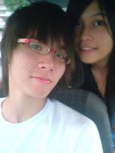 my bro^^