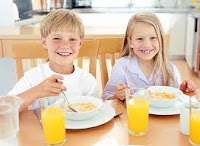 How Diet and Supplements Can Help Aspergers Children Aspergers+diet