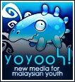 yoyooh.com