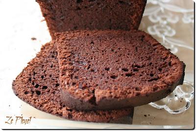 Pleyel Cake