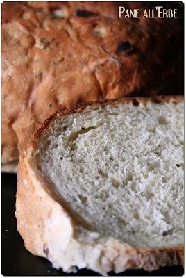 La Pâte Levée -