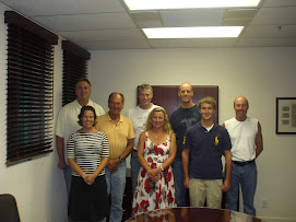 Santa Barbara Channel Swimming Board Committee