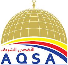 Aqsa Syarif Malaysia