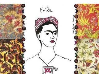 Cartão de Rogério Silva  Artista Petrolinense
