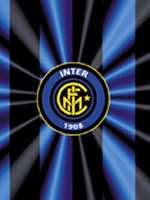 Lambang Inter Milan