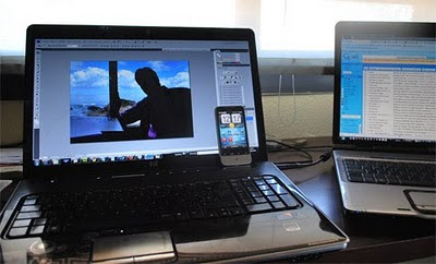 jaimejalon nube computacional movil de android.jpg