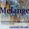 I'm a Melange member