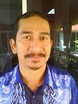 En. Awi bin Salleh