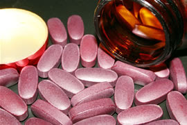 Consejos sobre los anticonceptivos