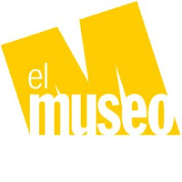 EL MUSEO DEL BARRIO (Fifth Ave & 104th Street, East Harlem)