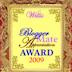 Wow!!!! Award!