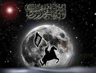 http://2.bp.blogspot.com/_DUx4Y19A464/SqODpZeP72I/AAAAAAAADmg/Q3tv02G-LHU/s400/Mujahid.jpg