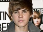 http://2.bp.blogspot.com/_DV4fB17bhiw/TR8zC6lp1cI/AAAAAAAABFE/xxv33dKOTw4/s1600/Justin%2BBieber.png