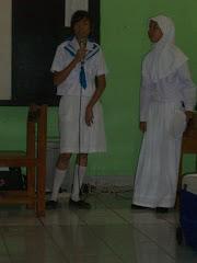 DONOR DARAH 2009