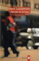 Dany LAFERRIÈRE (Haiti/Canada/Québec/Etats-Unis) Enigme-du-retour-09